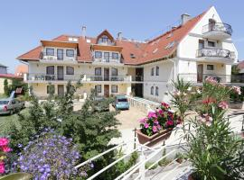 Hotel Photo: Club Unicum