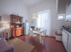 Apartments Florence - Conce 2 bedroom Florence Italy