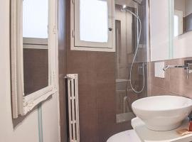 Apartments Florence - Pinzochere 2dx Florence Italy