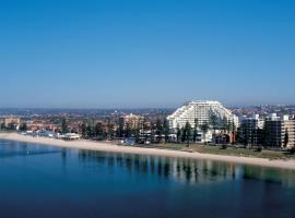 Foto do Hotel: Novotel Brighton Beach
