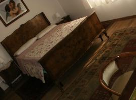 Villa Norma Bed and Breakfast Feltre Itàlia