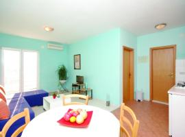 Hotel Photo: Apartments Makarska