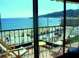 Hotel near Sesimbra: Sesimbra4you