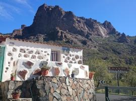 Hotel near Gran Canaria: Country House Gran Canaria