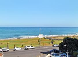 Accommodation Daddy New Cumberland Cape Town South Africa