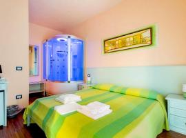 Hotel Photo: Bosa Guest House
