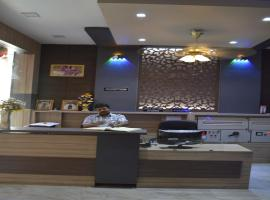 Hotel Photo: Hotel Mittal Inn