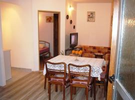 Foto do Hotel: Apartment Slavica