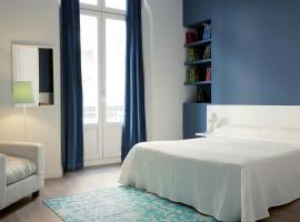 L'Esplai Valencia Bed & Breakfast Valencia Spain