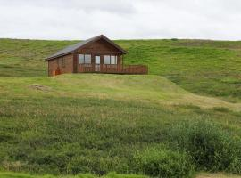 Hotel photo: Hlíd Cottages