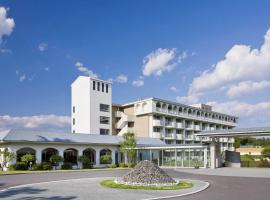 NEMU HOTEL & RESORT EXCEED NEMU Shima Japan