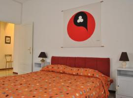 Hotel photo: Lombardi Abbeveratoia