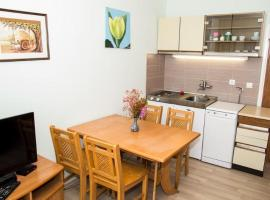 Apartment Luksa Dubrovnik Croatia