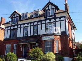 Hotel Photo: Ingledene Guest House