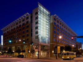 Hotel Photo: Georgia Tech Hotel and Conference Center