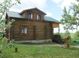 Guest House Kupets Suzdal Russia
