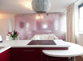 London Dream House - Piccadilly apartment London United Kingdom