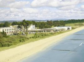 Kelly's Resort Hotel & Spa Rosslare Ireland