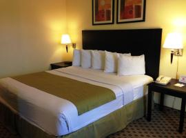 Hotel Photo: Days Inn DFW Airport North, Grapevine Irving