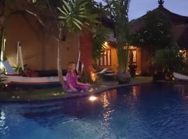 Hotel Photo: Praschita Bali