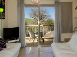 Polis Health Spa Apartment 1625  Republic of Cyprus