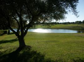 Costa Golf II by Golfinc Sant Jordi Spain
