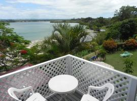 Leisure-Lee Holiday Apartments Ballina Australia