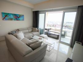 Hotel photo: Nereids Apartment D22