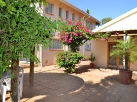 Hotel Photo: Dove's Nest Guest House