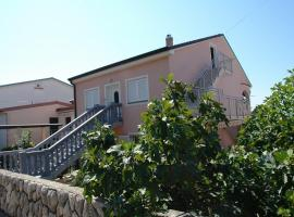 Dramalj Apartment 14  Kroatia