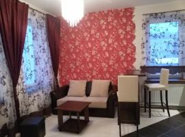Hotel photo: Home Sweet Kaunas