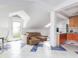 Hotel Photo: Apartment Bota