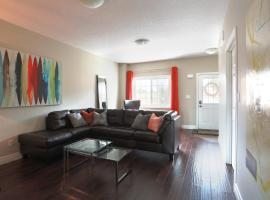 Executive Suites Kitchener Canada