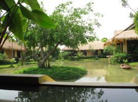 Hotel Photo: IngNatee Resort