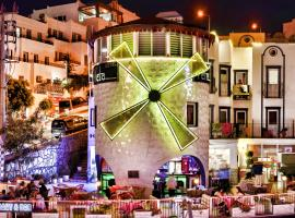 Club Vela Hotel - All Inclusive Gümbet Turkey