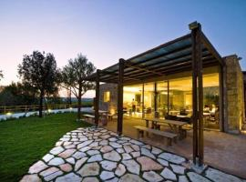 Hotel Photo: Country House Il Fontanile