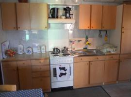 Hotel photo: Apartment Beba