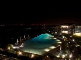 BRH Holiday Luxury Home  Italy