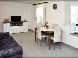 Apartments Sunny House Lumbarda Croatia
