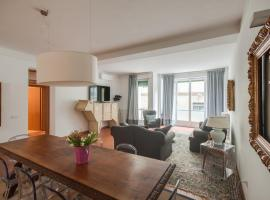 Apartments Florence Menicucci Florence Italy