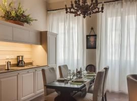 Apartments Florence Ricasoli  Italy
