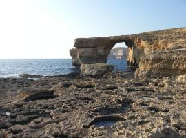 Hotel photo: Gorgeous Gozo Guesthouse
