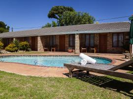 Hotel Photo: Newton Sands Guesthouse