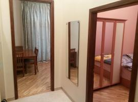 LikeHome Apartments near Old City Baku Aserbaidschan