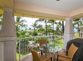 Hotel near Oahu: Villa Palms In Kai Lani at Ko'Olina Resort & Golf