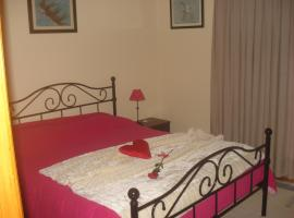Hotel photo: Villae Piloto - Country House