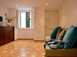 Lovely apartment at Mouraria Lisbon Portugal