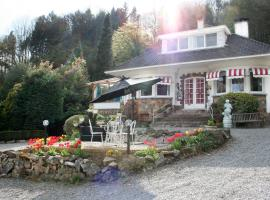 Hotel Photo: B&B La Source Fleurie