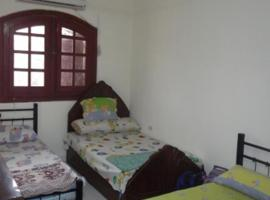 Two-Bedroom Apartment in Marina Gate 6 - Unit 44735 El Alamein Égypte
