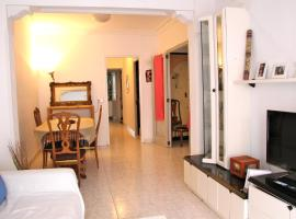 Hotel near 이 비자: Ibiza Town Centre Apartment